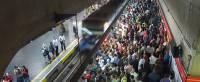 metro-de-sao-paulo$$15509